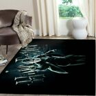 Conjurer 10 Area Rug - Floor Decor