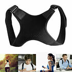 Kyпить Posture Corrector Support Back Brace Belt Shoulder Adjustable For Men Women Kids на еВаy.соm