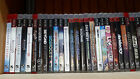 Sony PlayStation 3 PS3 Lot | You Pick & Choose