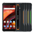 Blackview Bv6300 Pro Ip68 Rugged Smartphone 6gb+128gb Android 10 Mobile Phone Au