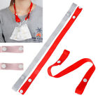 Hanging Anti-lost With Two Clips Neck Straps Protect Ears Face Mask Lanyards