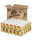 Bounty Essential Full-Sheet White Paper Towels   Fast Shipping USA