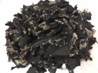 RUBBER CHIPS CHIPPINGS EQUESTRIAN HORSE MENAGE RIDING SCHOOL GALLOPS SURFACE