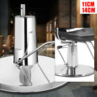 Replacement Hydraulic Pump & Base For All Purpose Barber Chair Beauty Salon Spa
