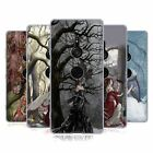 OFFICIAL NENE THOMAS DEEP FOREST SOFT GEL CASE FOR SONY PHONES 1
