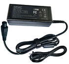 42V AC Adapter For TOMOLOO or Hoverheart or ZIPCRAFT Hoverboard Battery Charger