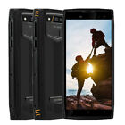 4g Rugged Smartphone 2020 6+64gb Doogee S58 Pro Android 10 Outdoor Mobile Phone