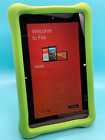 """Amazon Fire Tablet 5th Generation 7"""" 16GB Wi-Fi Kids Edition CHOOSE Color SV98LN"""