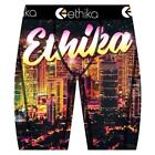Ethika Men Power City Boxer