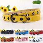 1 Belt Toddler Baby Kids Boys Girls Adjustable PU Leather Belt Waistband