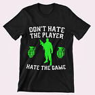 Call Of Duty Black Ops Inspired IIII Mens Unisex T-Shirt PS4 PC...
