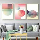 Abstract+Geometric+Canvas+Painting+Posters+Nordic+Pictures+Wall+Bedroom+Decors