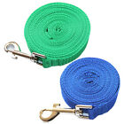 Pet Leash Training Rope Nylon Dog Safety Harness for Small And Medium Size Gift