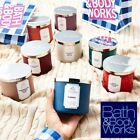 Bath & Body Works 3-Wick Candle - Select Your Scent (BURN SALE)