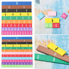 Tools Score Question Demonstrator Addition And Subtraction Instrument Magnetic