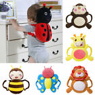 1PC Child Pillow Baby Cartoon Infant Toddler Pad Head Protection Kid Newborn Hot