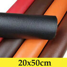 Leather Repair Tape Self Adhesive Patch Sticker For Couch Sofa Car Seat Handbag