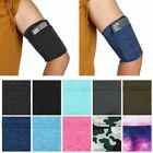 Phone Case Running Bags Phone Arm Bag Wrist Arm Bags Cell Phone Arms Band