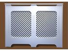 Traditional Design Radiator Cabinet/Cover