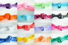 "10 Sheets Large Tissue Paper   Various Colours to Choose From   20"" x 30"""