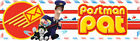 POSTMAN PAT PARTY 2011 - All items under one listing