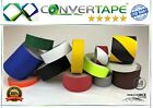 Diamond Hard Anti Slip Tape High Grip Adhesive Backed Safety Flooring Non Slip