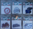 NCAA Teams Logo Auto Car Trucks METAL Emblem Official Licensed