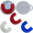 GUM SHIELD SINGLE / MOUTHGUARD SINGLE MULTICOLORS