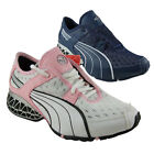 Ladies Puma Cell Therid Running Trainer Shoes Womens