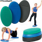 Thera Band STABILITY TRAINER Cuscino Propriocezione Yoga Sport Pilates TheraBand