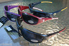 NCAA Sunglasses ( TEAM COLOR WRAP  ) - Pick Teams - Official Licensed Products