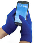 Text Gloves - One Pair of Texting Glove For Touch Screen Phones