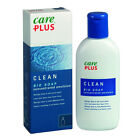 Care Plus Clean- Bio Soap
