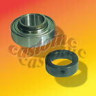 "Spindle Bearing Fits Spindle Assembly On 30,42 and 50"" Cut ZTR,Deere and.others"