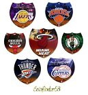 "NBA Interstate Sign 8"" Decorate Your Wall Office Bar - Pick your Team on eBay"