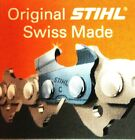 STIHL CHAIN TO FIT ALPINA CHAINSAWS FREE 1ST CLASS POST DISPATCHED SAME DAY