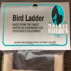 "Buy Any Bird Ladder complete with hooks. From 8"" to 48"" - Get a FREE 8"" Ladder"