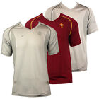 Mens Nike Pro Vent Dri Dry Fit Compression Baselayer Top Running Tee T-Shirt