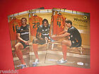 2012/13 WOLVES HOME PROGRAMMES (2013)