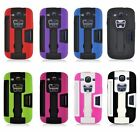 Bottle Opener Hard Cover Card Holder Case For Samsung Galaxy S3 i9300 i747