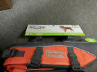 Outward Hound Orange Newest Model Pet Dog Safety Life Jacket LifeJacket Sizes