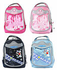 "16"" Children's School Backpack Book Bag Backpacks Daypack"