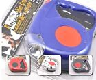 4 colors choice Automatic Retractable Dog Leash With Light 15ft 4.5M Roaming  HL