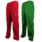 Mens Boys Nike Tracksuit Track Pant Pants Training Running Bottoms Gym Fitness