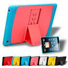 Premium Stand Hard Case Cover for New Apple iPad Mini Free Screen Protector