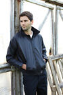 Mens Jackets-Dickies Lewis, Raglan Sleeves Jacket-Free Shipping