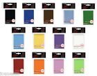 Card Sleeves x 50 Deck Protectors Ultra Pro Standard Size Pokemon MTG You Choose