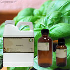 Basil Essential Oil (100% Pure/Uncut) FREE SHIPPING