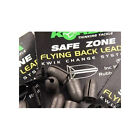 Korda Backlead Full Range Intelligent & Flying / Carp Fishing Back Leads