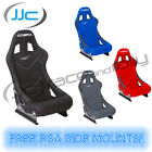 Cobra Monaco Sport Race/Racing/Rally/Competition/Track Bucket Seat